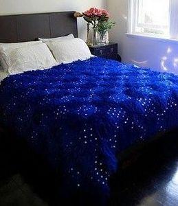 maroc-bleu-indigo jasmine and co,