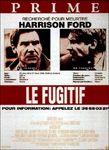 le_figitif