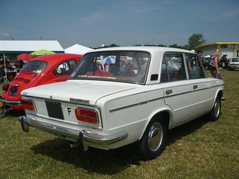 LADA 1300 Madine (2)