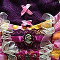 corset16