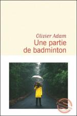 liv-20362-une-partie-de-badminton