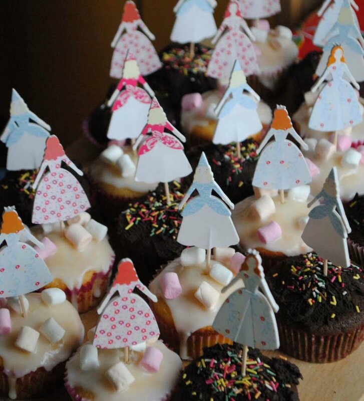 cupcakes2-931x1024