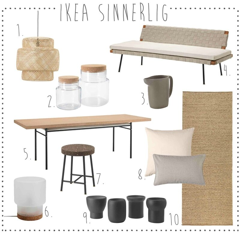 Wish-list-IKEA-Sinnerlig-Ilse-Crawford-decotrendy