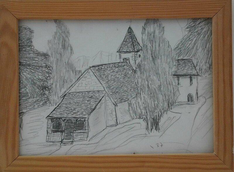 dessin004