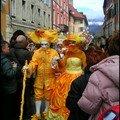 Carnaval Vénitien Annecy le 3 Mars 2007 (112)