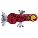 oscar poisson