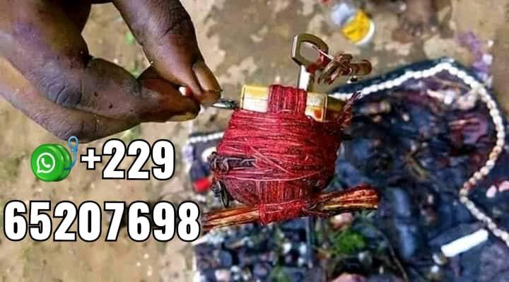 cadenas Agbegbe