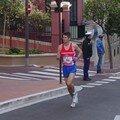 Marathon de Monaco 005