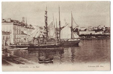 06___CANNES___Le_port
