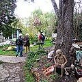 ZYMOTIC - Visite du 28 octobre - Emsi