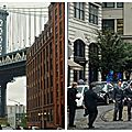 Dumbo - Brooklyn
