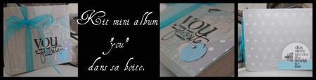 mini_album_YOU