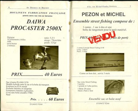 page_catalogue_2_001___Copie