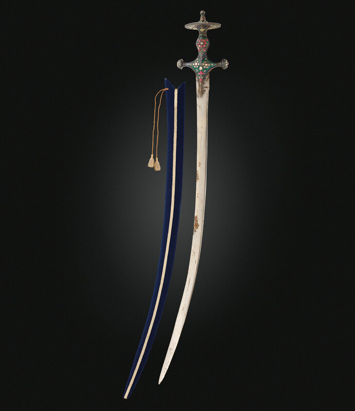2019_NYR_17464_0079_003(a_sword_with_scabbard_and_associated_gem-encrusted_locket_and_chape_in_d6211817)