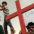 Pakistan : le martyre prévisible d'un impur au pays des purs