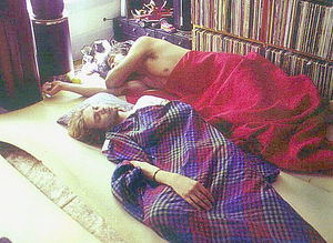 ___kurt_kris_sleeping_floor_6074107886_2d0eae713b_z