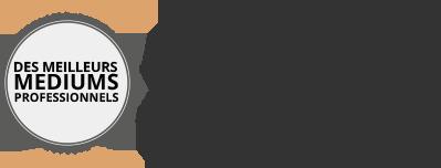 ob_fec4d0_logo (1)