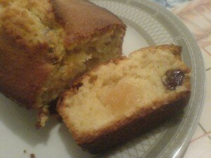 cake_aux_fruits_secs
