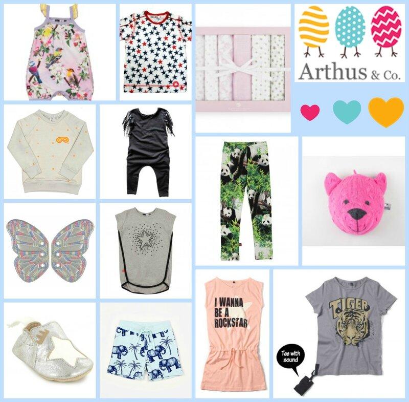 arthus&co