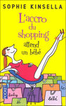 L_accro_du_shopping_attend_un_b_b_