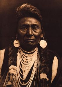 Curtis_Chief_Joseph_use