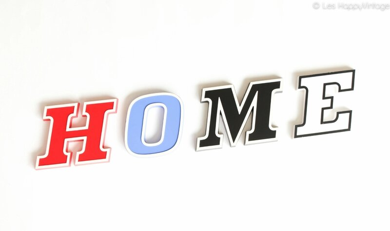 home-1