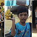 Open-Live-Writer/67faa67dd8b8_9F0E/2-enfants_thumb