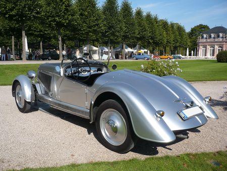 ADLER_Trumpf_Junior_sport_roadster_1935_Schwetzingen__2_