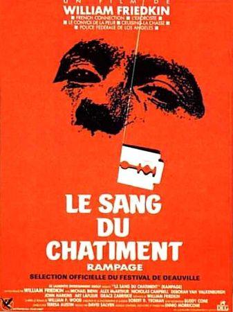 1191516618_affiche_sang_du_chatiment_1988_1