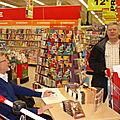 Auchan 10 03 2012 008