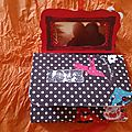 pistichina_scrap_mini_album_escapde_cannes_2013 (2)