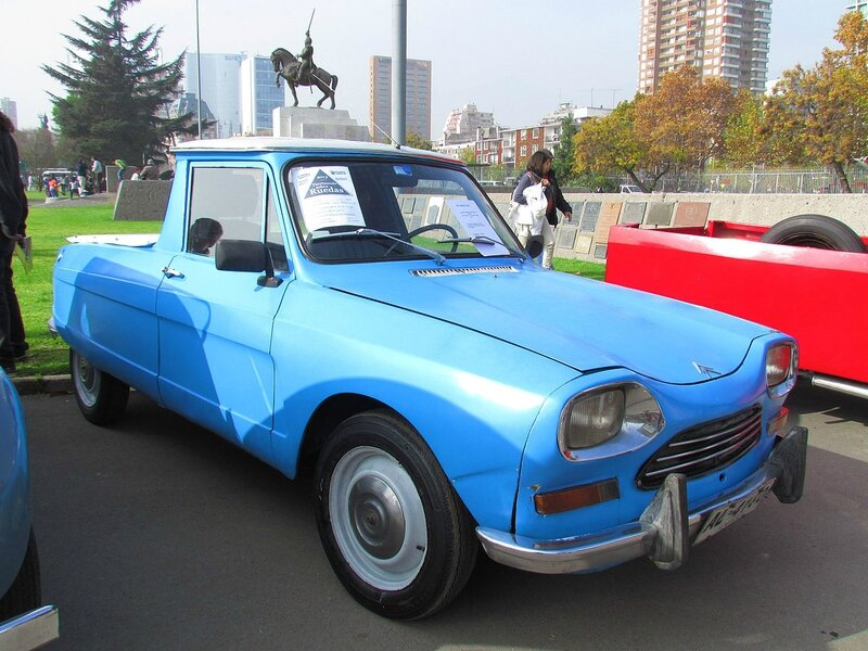Citroen_Ami_8_Pick_up_1977_(9263775625)
