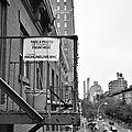 High Line (17)