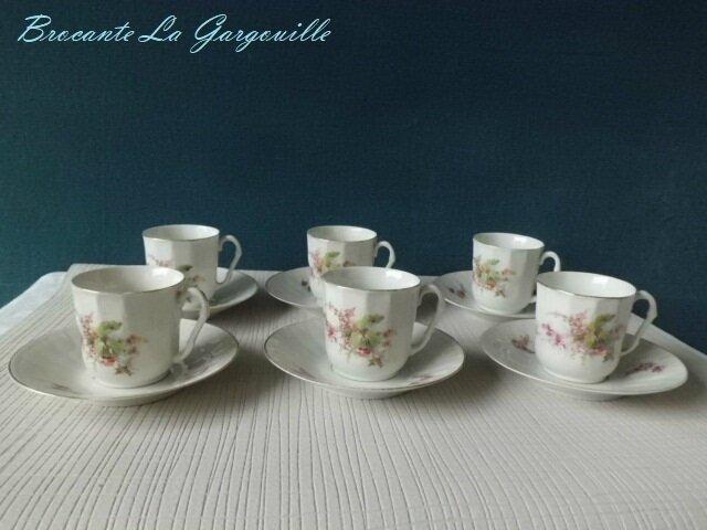 tasses-et-sous-tasses-anciennes-porceliane-art-nouveau 2