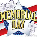 Jour de souvenir : 11 novembre 1918-11novembre 2014