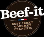 LOGO-BEEF-IT