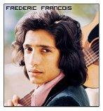 fredericfrancois