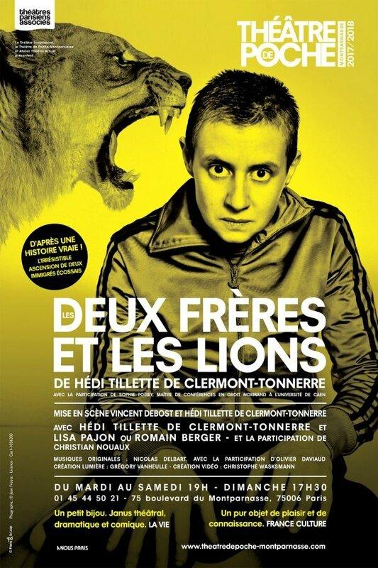 AFF-DEUX-FRERES-1-600x900