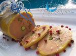 nougat_foie_gras3