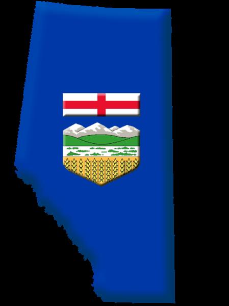 449px_Alberta_flag_contour