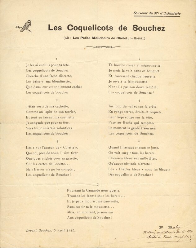 les_coquelicots_de_souchez_baby