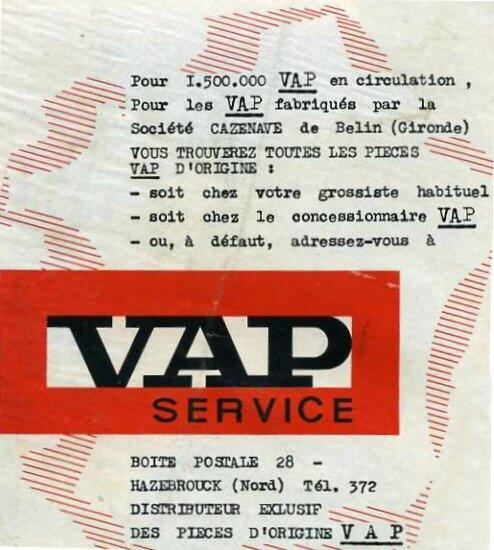 VapService001
