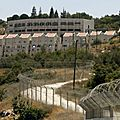 Colonies israéliennes : la france avertit des risques juridiques pour les investisseurs