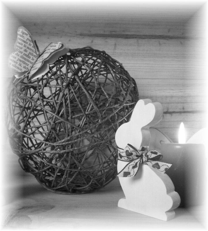 une boule de ficelle nanoucrea59. Black Bedroom Furniture Sets. Home Design Ideas