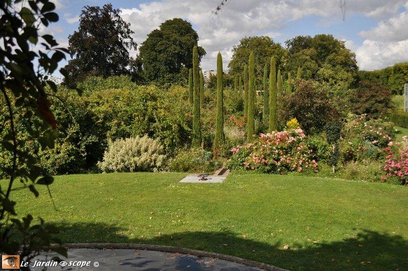 Jardin-des-plantes-Orléans-6