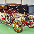 Hotchkiss double Phaeton 'Philippon'_01 - 1912 [F] HL_GF