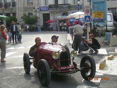 Bugatti2av
