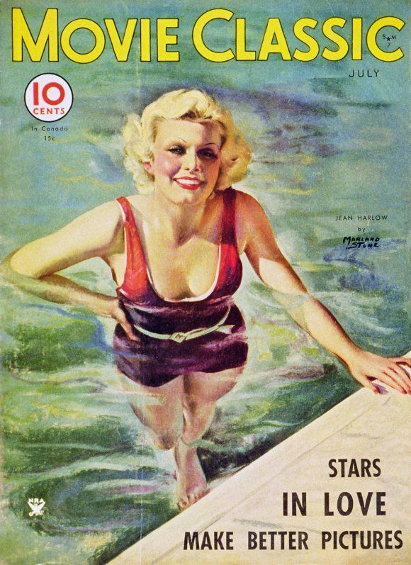 jean-mag-movie_classic-1934-07-cover-1