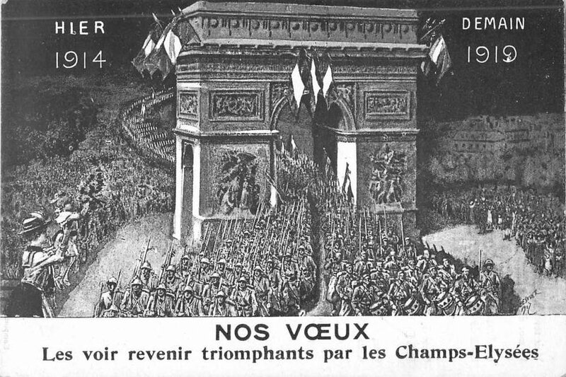 voeux1919