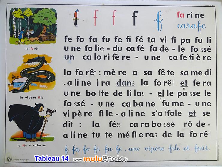 TABLEAU-14-f-Affiche-ALPHABET-muluBrok